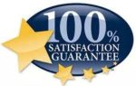 100-percent-satisfaction-guarantee-e1547850802656