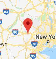 D.GUNTERSTIEN, RANDOLPH, NJ